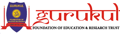 Gurukul Foundation of Education and Research